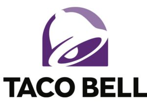 Taco-Bell-logo-670×480-1-300×215