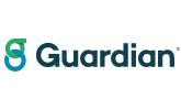 guardian-main